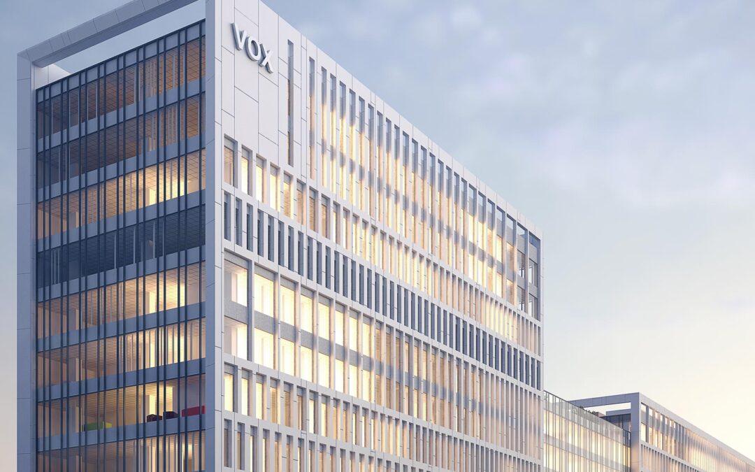 Investiție de peste 30 mil. euro a grupului Werk